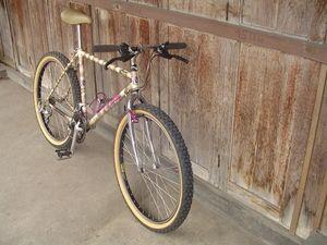 Pin On Mountain Biking