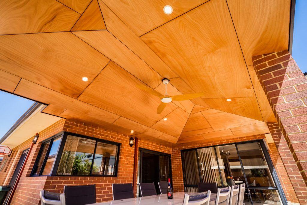 Copper Grove Cannington Distressed Dark Oak 24 Inch Counter Stools