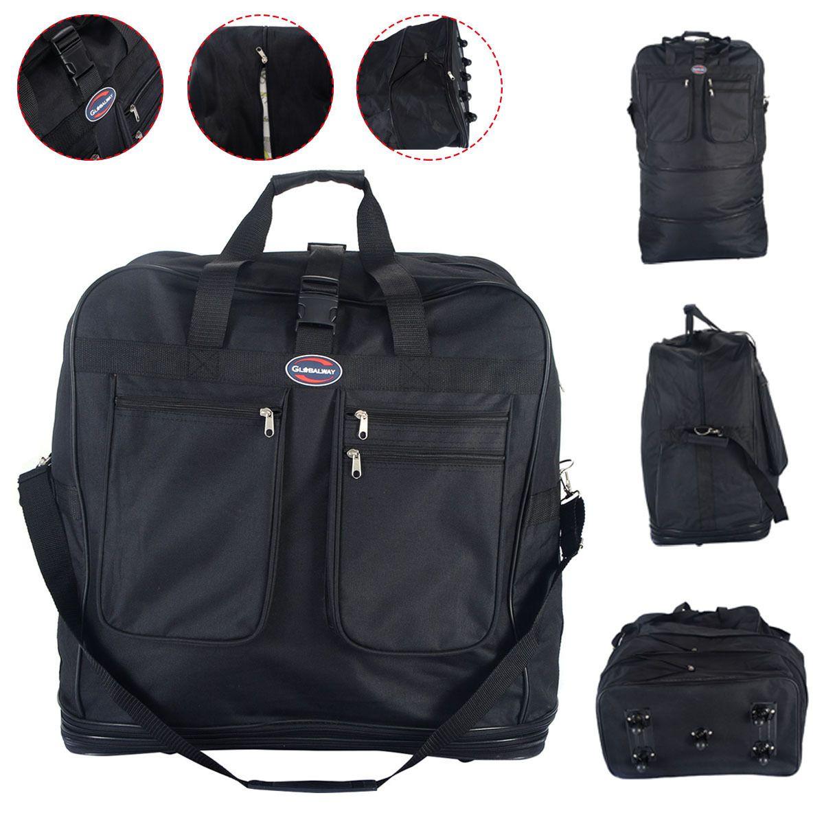 Purdue Gym Bags w//Shoe Pocket Broad Bay NCAA Purdue University Duffel Bag