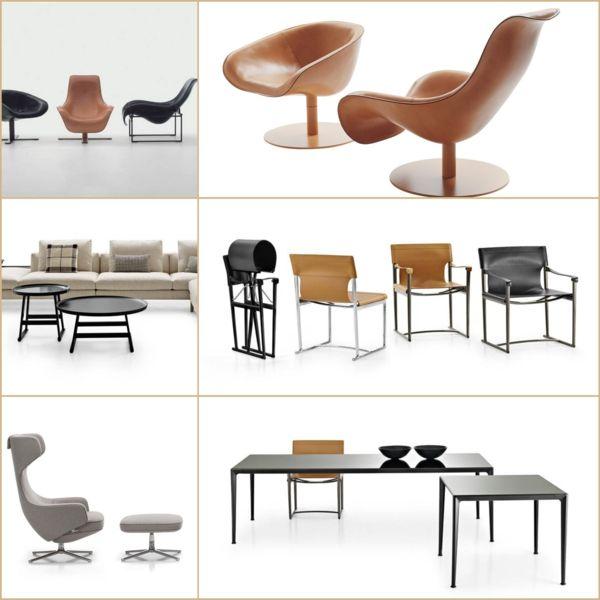 italienisches design möbel internetseite bild der acbabfdbba jpg