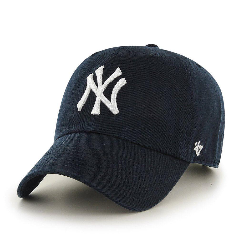 super popular 14b7c 0066c france new york yankees cap urban outfitters 90s 0fbb2 f53b8