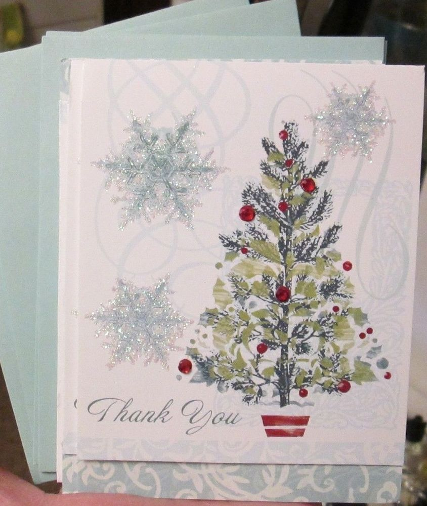 Gibson Creative Papers Glitter  Jewel Embellished Christmas