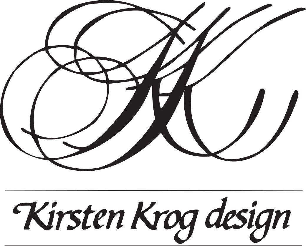 Kirsten Krog - Chanty Mode  #Kirsten Krog #Chantymode #grotematen