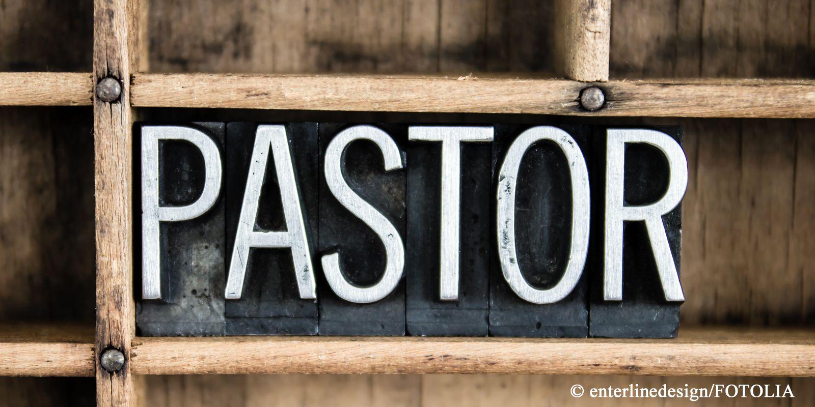 10 razones por las que amo ser pastor How to raise money