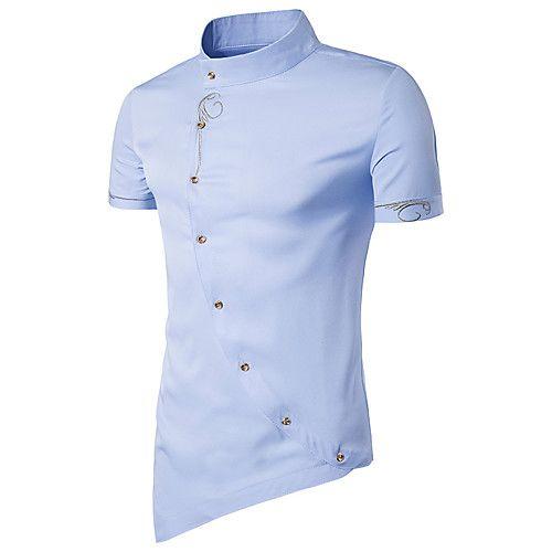 Mens Kaftan /étnico Trajes de los Hombres de una Sola Pieza Floja de Manga Larga de la Vendimia del Vestido Ocasional /árabe Vestidos de Bata /árabes