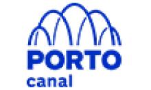 Pin Em Comprar Iptv Server Porto Canal Portugal 2019