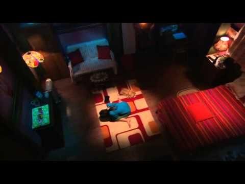 Liar Game Season 1 Episode 1 Eng Subs Full Japanese Show Liar Game Seasons