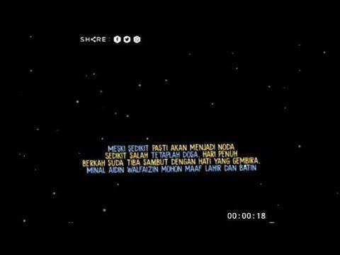 Kumpulan Mentahan Kata Kata Green Green Quotes Vidio Keren 2020 Youtube Galaxy Wallpaper Buku Lagu Manipulasi Foto