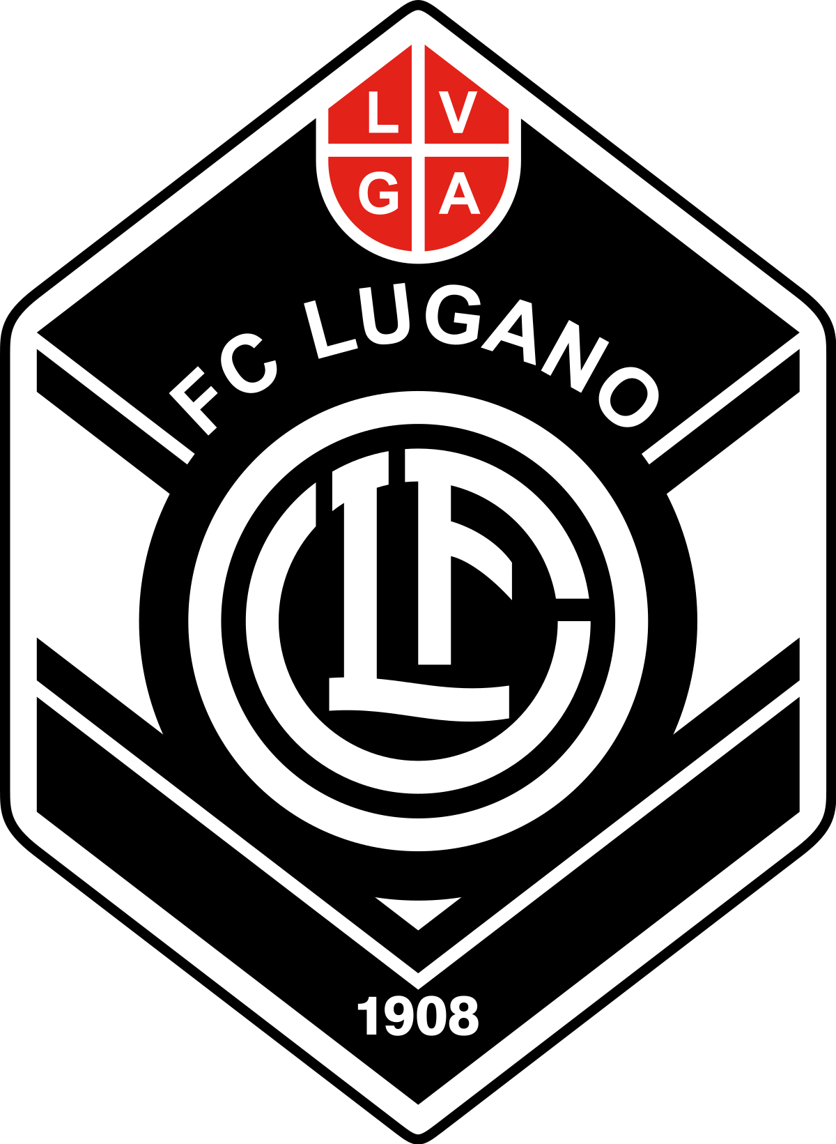 Pin Em Football Logo