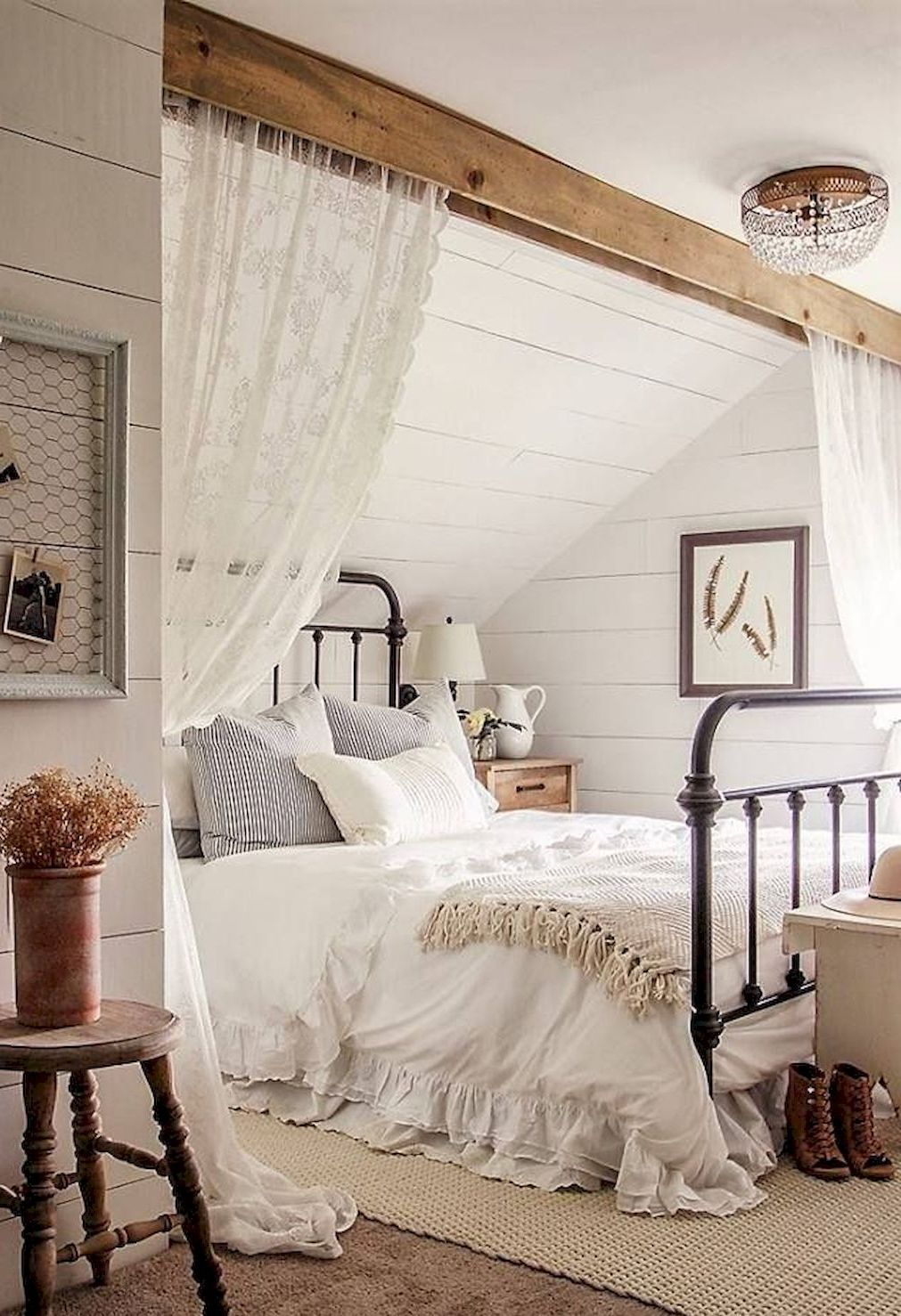 Creating The Perfect Master Bedroom Just Got A Little Easier We Gathered Our Favorite Ideas To Help You Create Ideal Retreat Youll Love Waking Up In