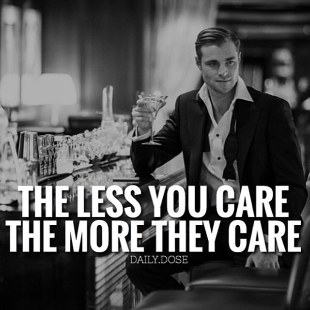 Here S A Toast To All The People Who Care About What Other People Think Of Them Be Humble Mak Ignorant People Quotes Funny Ignorant People Quotes Good Morals