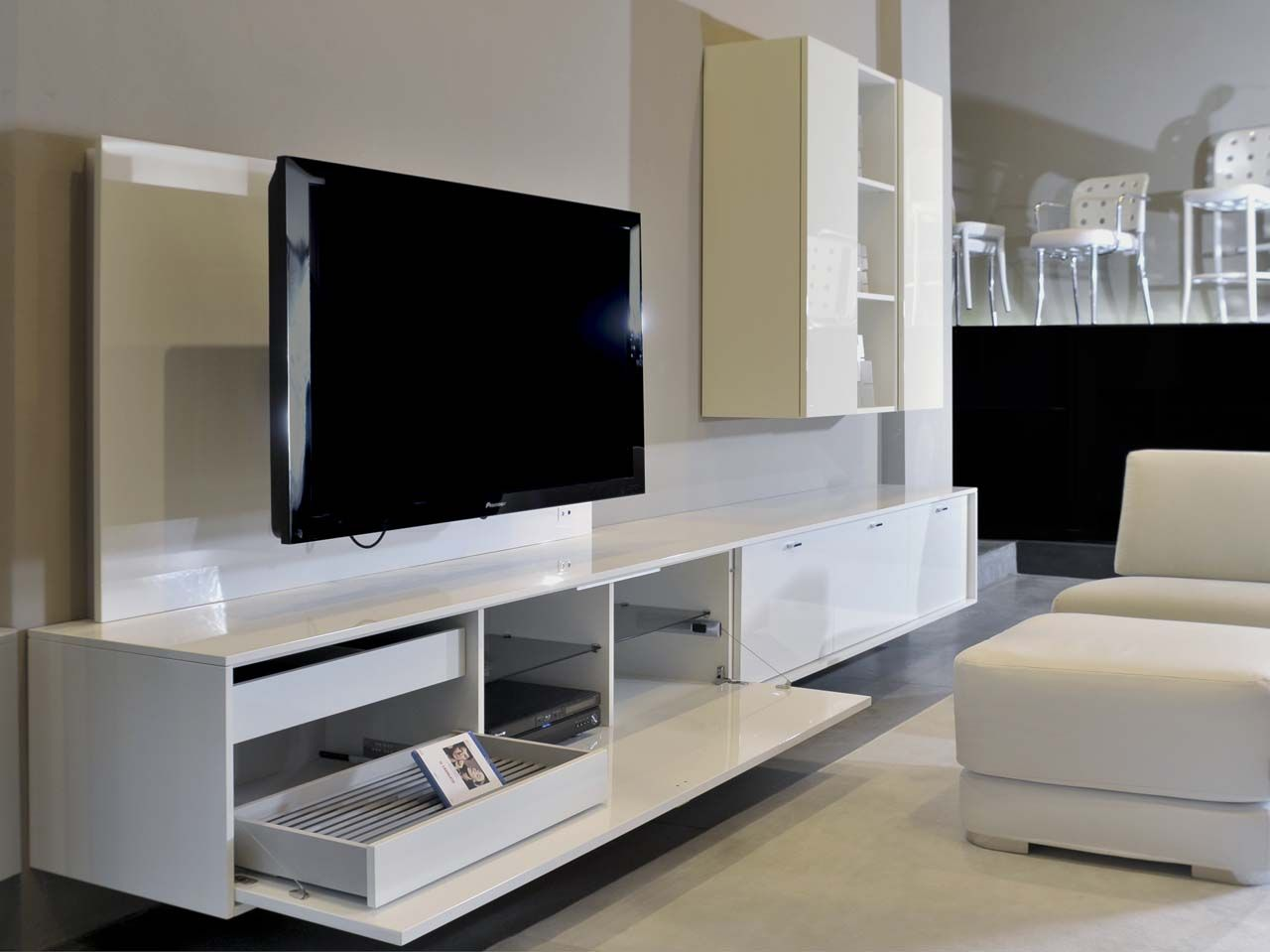 Modular # Furniture In # Bangalore  Interior Fascinating Modular Living Room Design Design Ideas