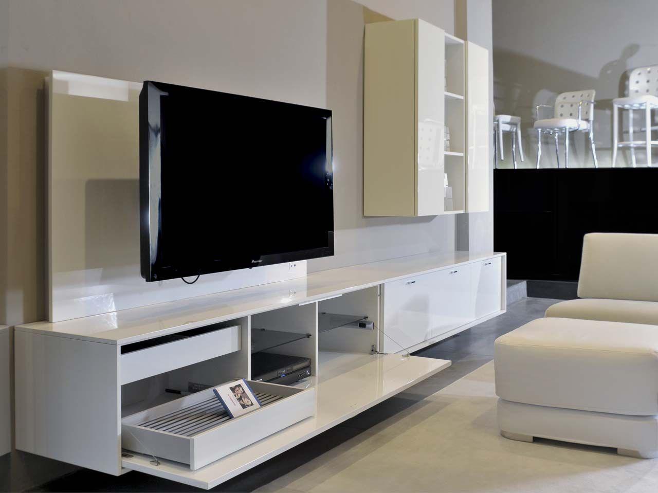 Modular # Furniture in # Bangalore . | interior ...