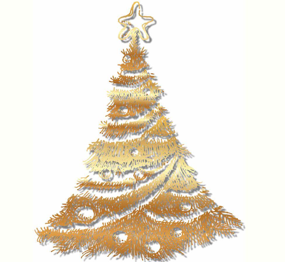 Árboles de Navidad tamaño grande para imprimir   InSpIrAtIoN ...