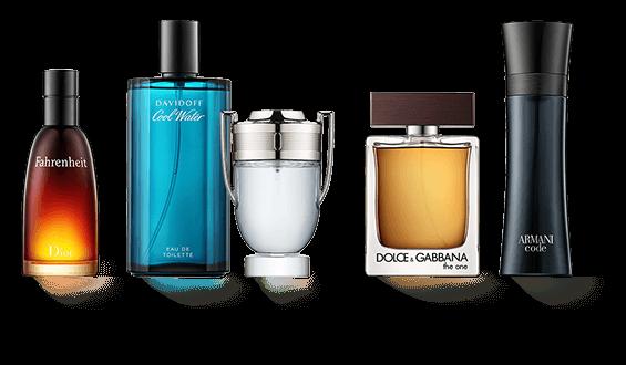 Parfum Fur Manner Gunstig Kaufen Bei Online Parfumerie Easycosmetic In 2020 Parfumerie Herrenparfum Parfum