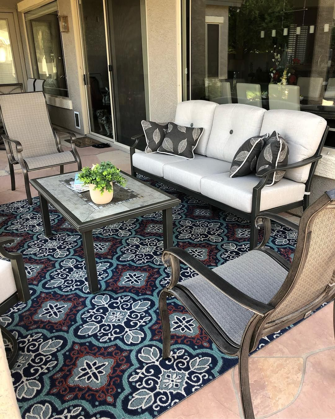 New The 10 Best Home Decor (with Pictures) - When we ... on New Vision Outdoor Living id=17050