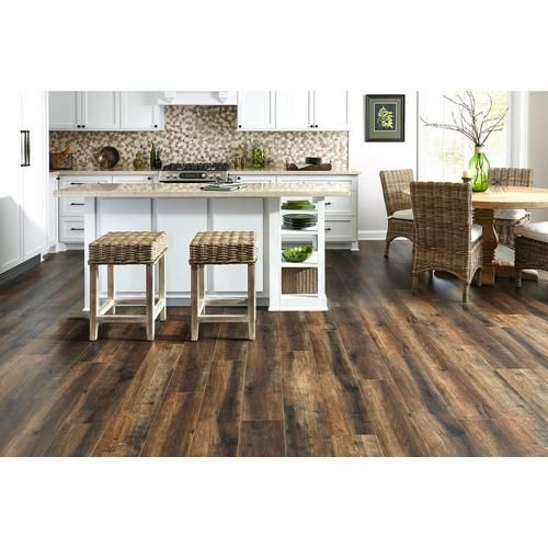 Floor Decor Tile Wood Stone Custom Coco Waterresistant Laminate  Water Floor Decor And Laminate Inspiration Design