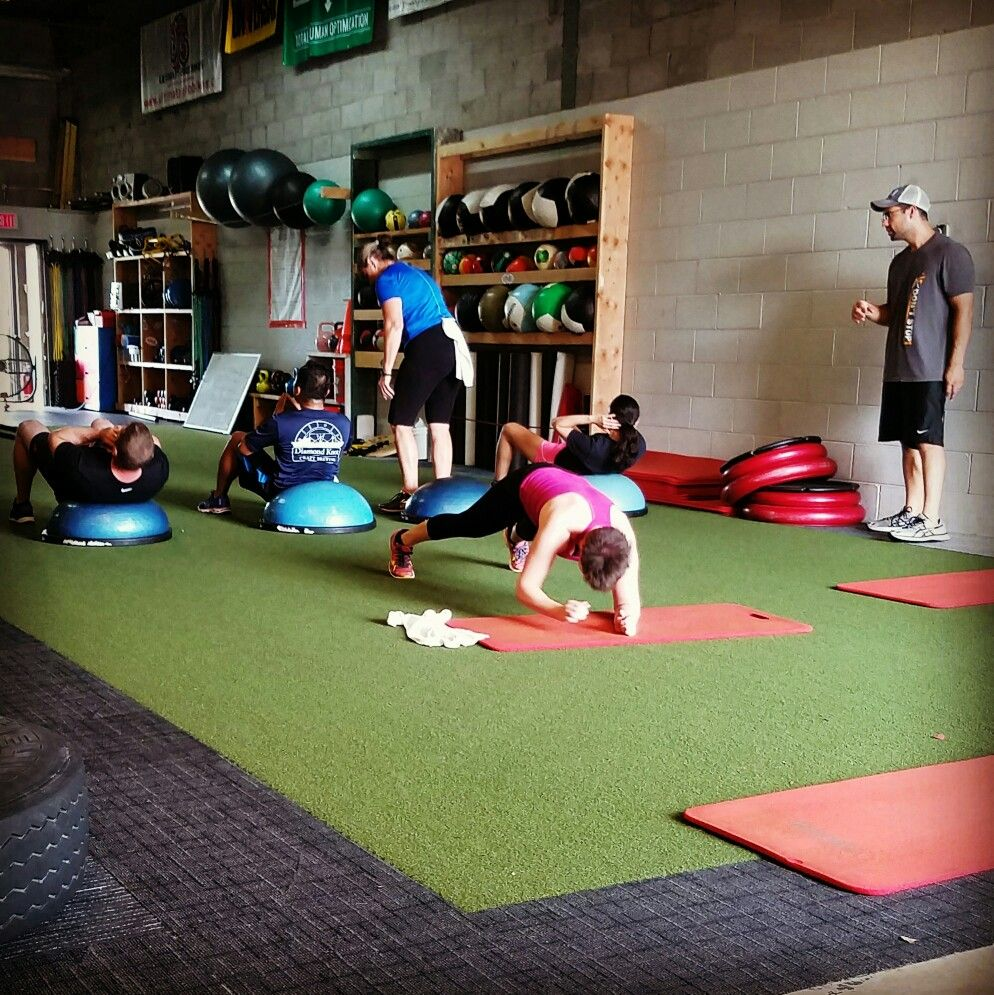 7/21/16  The #bootcamp #program at #enhancefitnessstudio in #countrysideillinois brings you the most #challenging #fullbody #group #workout #routines available to help you #exceed your #fitnessgoals   Call Mike Padua 312-401-1169 for more information
