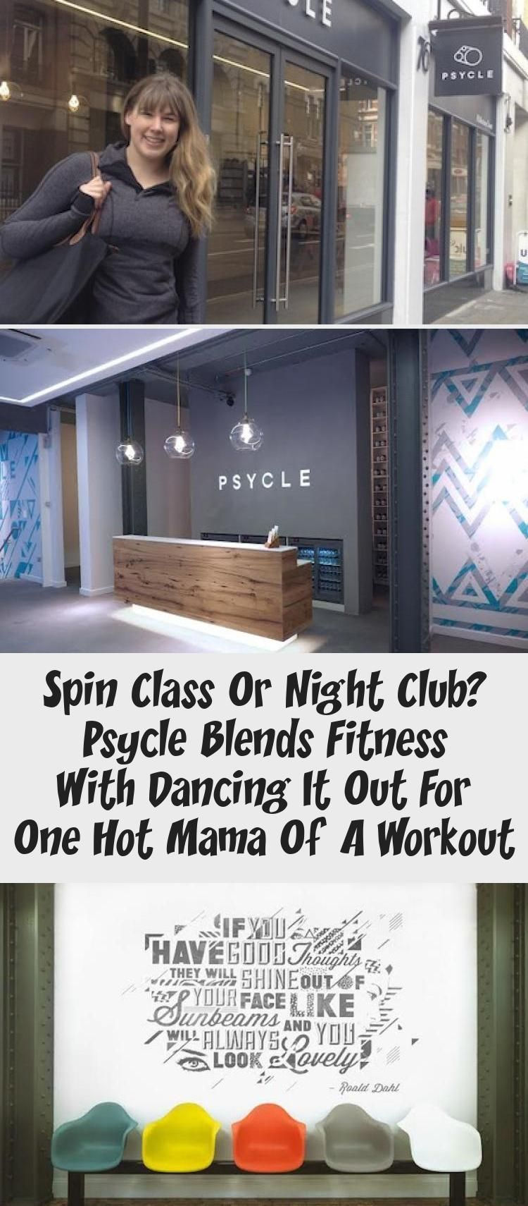 soul cycle interior - Google Search - Fitness is life, fitness is BAE! ♥ Tap t... - #cycle #fitness...