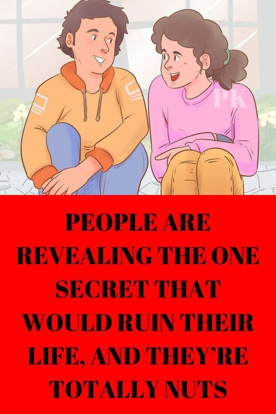 People Are Revealing The One Secret That Would Ruin Their Life And They Re Total Relationship Quotes For Him Relationship Quotes Struggling Relationship Memes