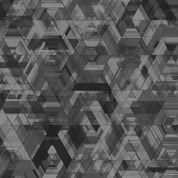 Vd12-space-black-abstract-cimon-cpage-pattern-art