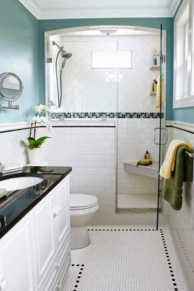 Фото и уход за клеродендрумом в домашних условиях