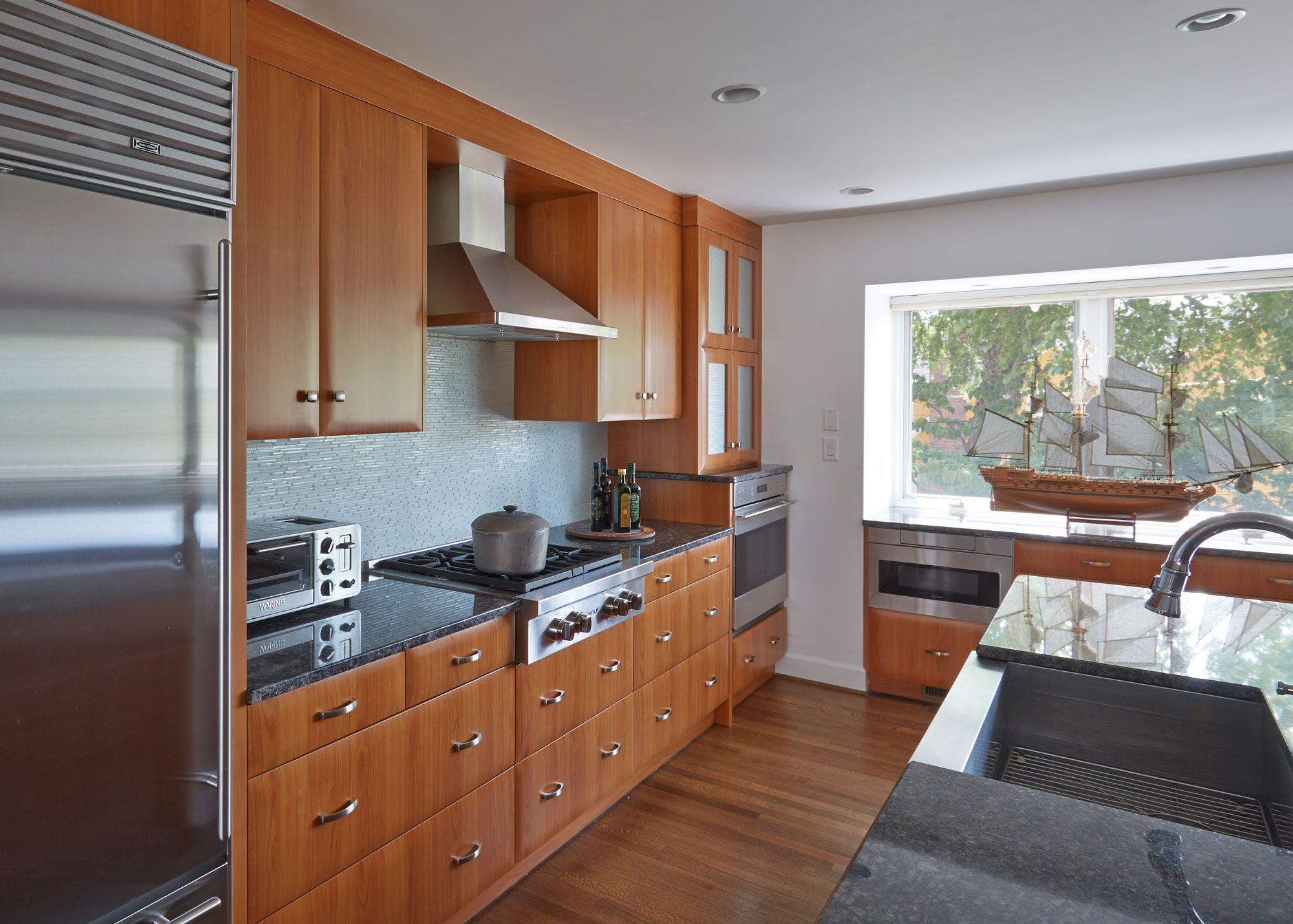medium kitchen third place name mark t white ckd cbd photo mike kaskel design on t kitchen layout id=73197