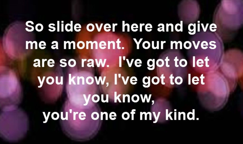 Inxs Need You Tonight Song Lyrics Song Quotes Songs Music