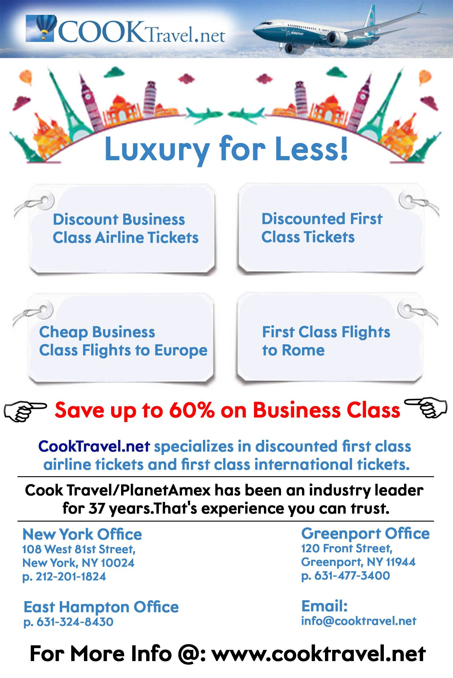 First Class Flights To Rome Air Travel Is No Longer Expensive Especially If You Are In A Mood To Fly To Business Class First Class Airline First Class Flights