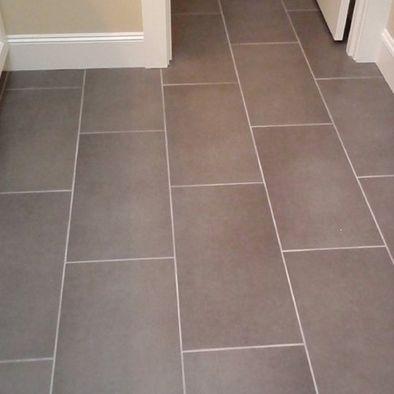 tile floor rectangle tiles