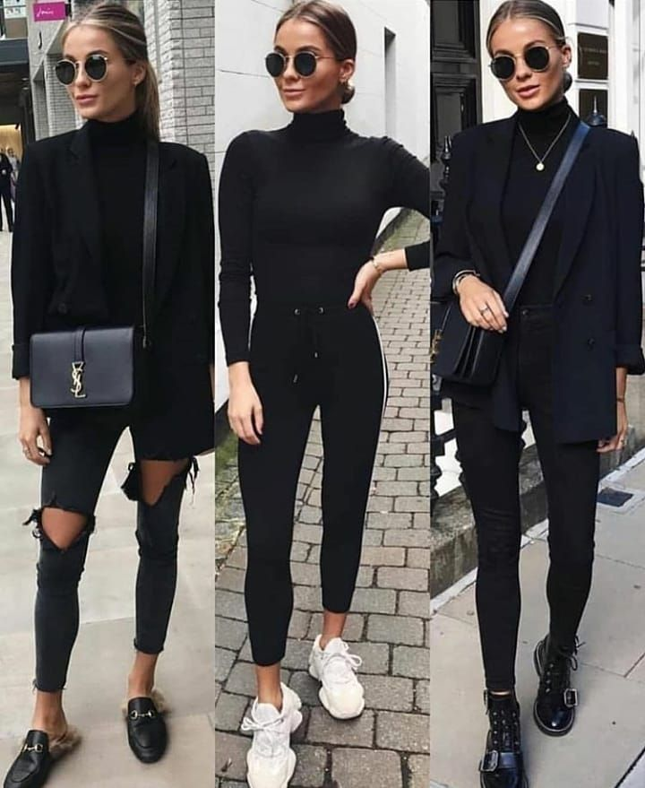 """@italy_top_fashion on Instagram: """"1,2 or 3✅ @nadiaanya__ ✅ via my dear @perfect_fashion_styling ✅"""" 1"""