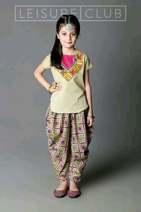 a8776d11ab1 Leisure Club Kids Ethnic Wear