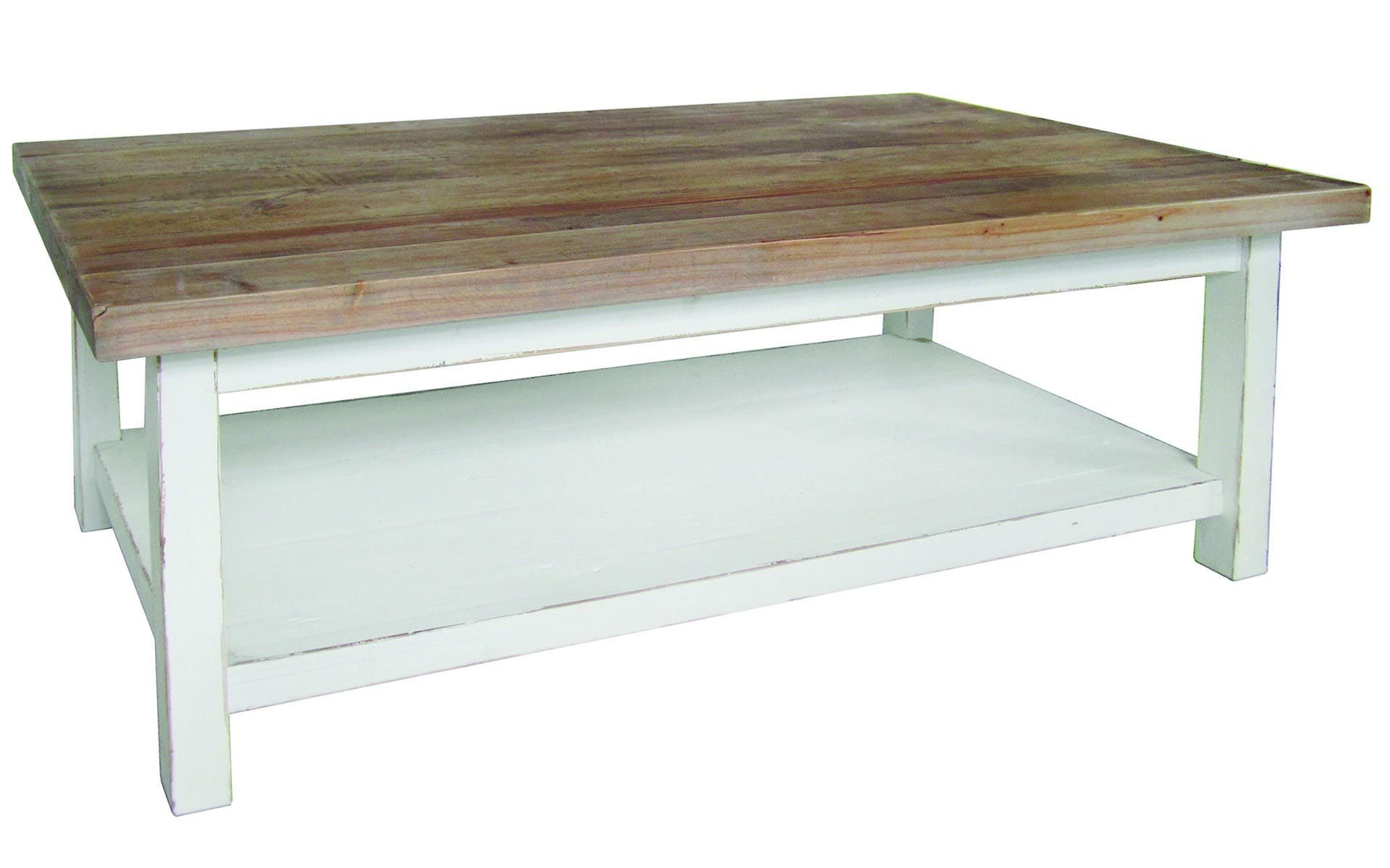White Pine Coffee Table Coffee Tables Pinterest