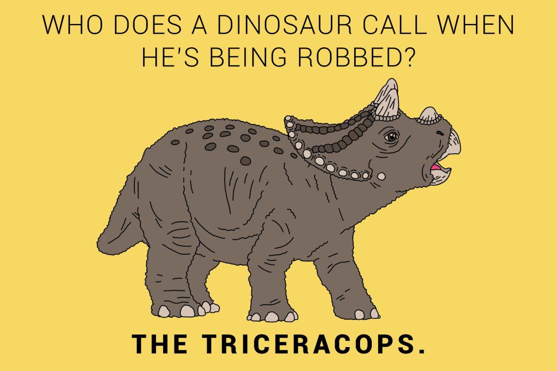 33 Dinosaur Puns That Are Dino Mite Dinosaur Puns Funny Dinosaur Quote Dinosaur Quotes