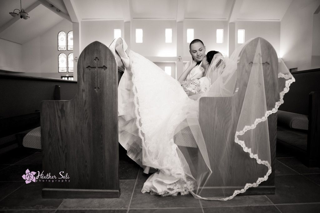 Favorites boise photographers heather sali photography
