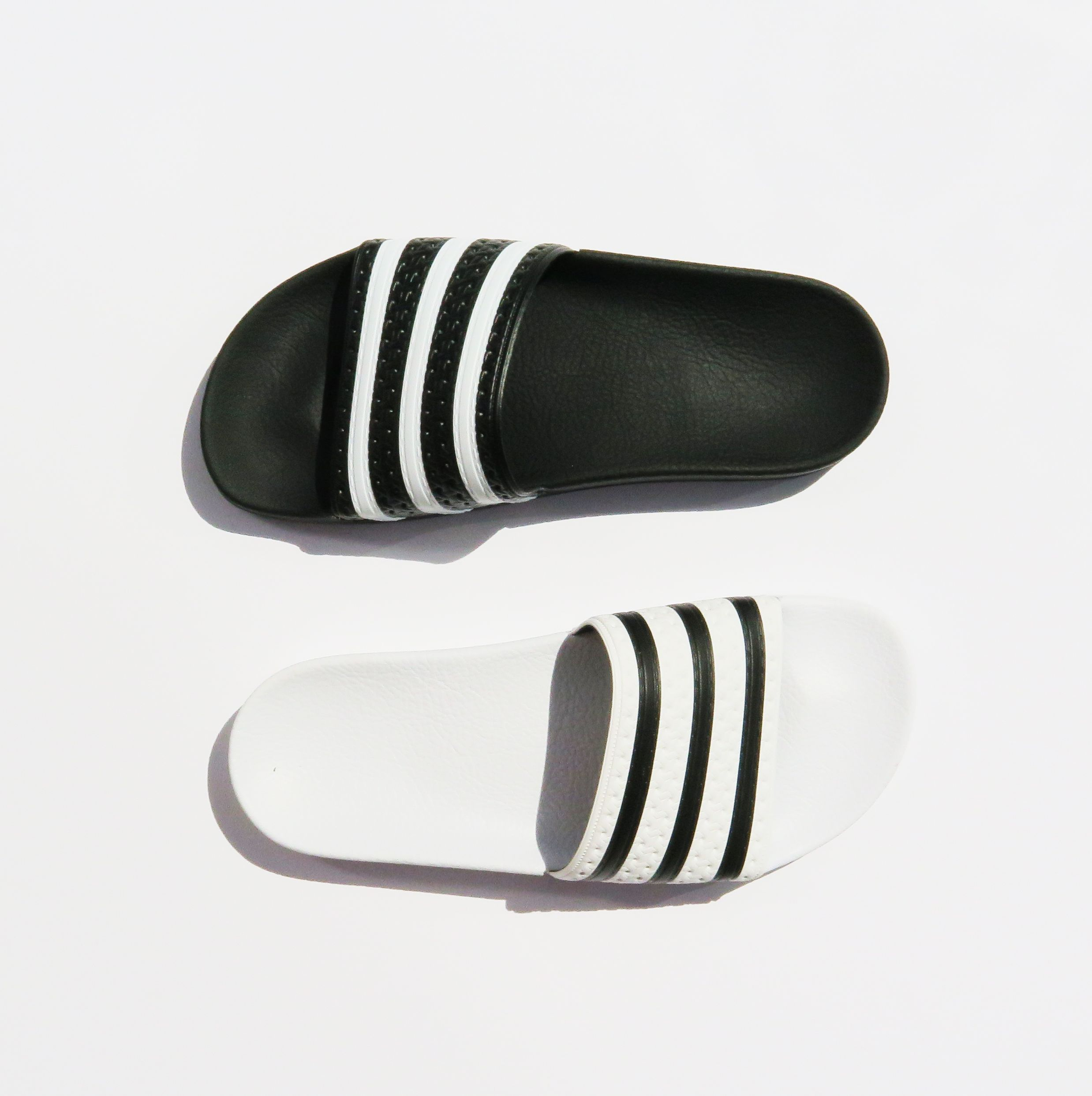 Adidas | adidas shoes in 2019 | Adidas slides, Adidas shoes