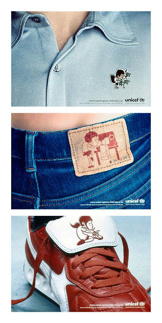 Pin On Ads We Love