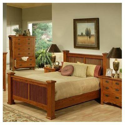 Furniture Bed Design Bedroom Sets, Types Of Bedroom Furniture