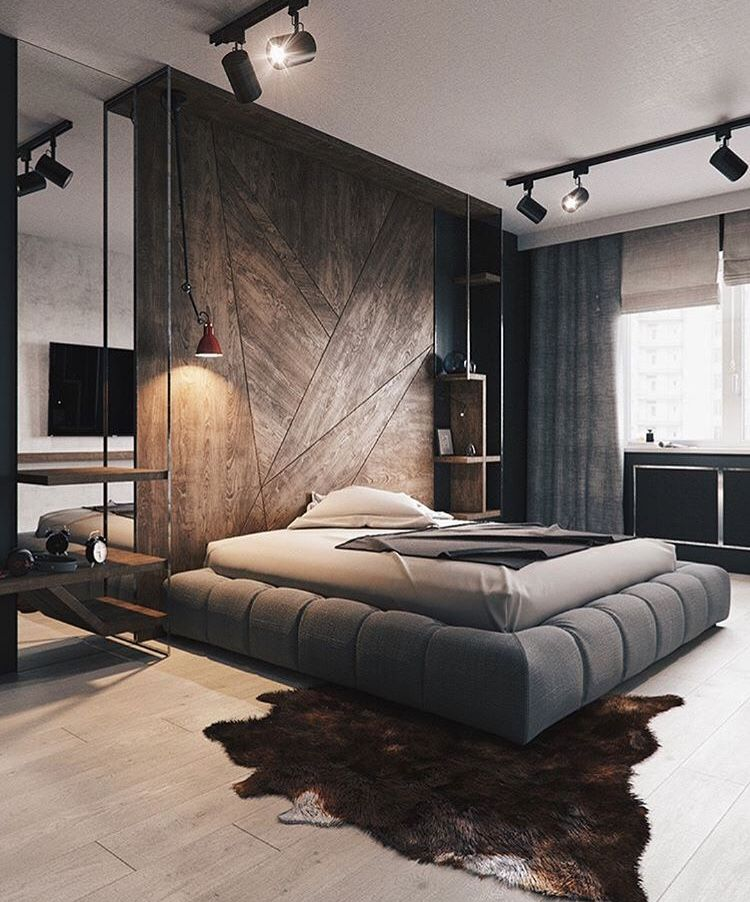 Bedroom Inspo Inspiration Ideas Design Interior Stylish Home Renovation Interiors Décor