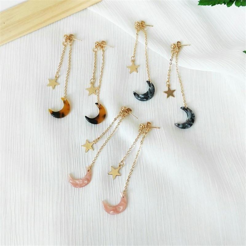 1353cc657ceb7 code feelingspree for 10% off at www.spreestudio.com #aesthetic #earrings  #jewelry #jewellery #earring #shop