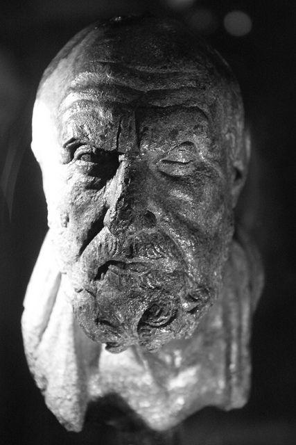 Museo dei fori imperiali nei Mercati di Traiano   Flickr – Condivisione di foto!