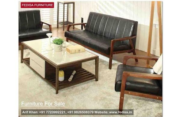 Photo In Wooden Sofa Sets Google Photos Wooden Sofa Sets In 2019 Wooden Sofa Set Sofa Set Sofa