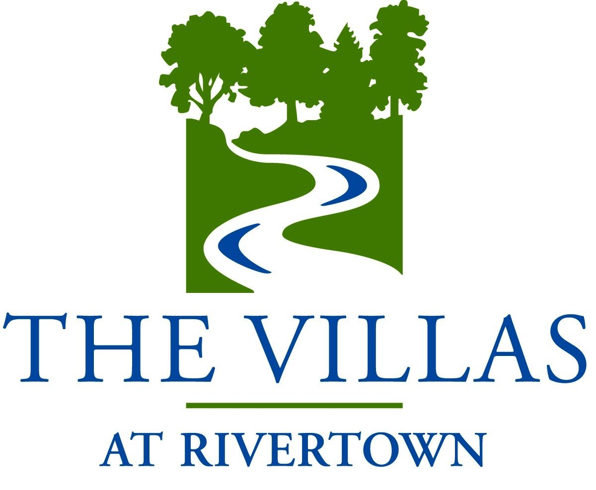 The Villas at Rivertown SOLD OUT Community in the