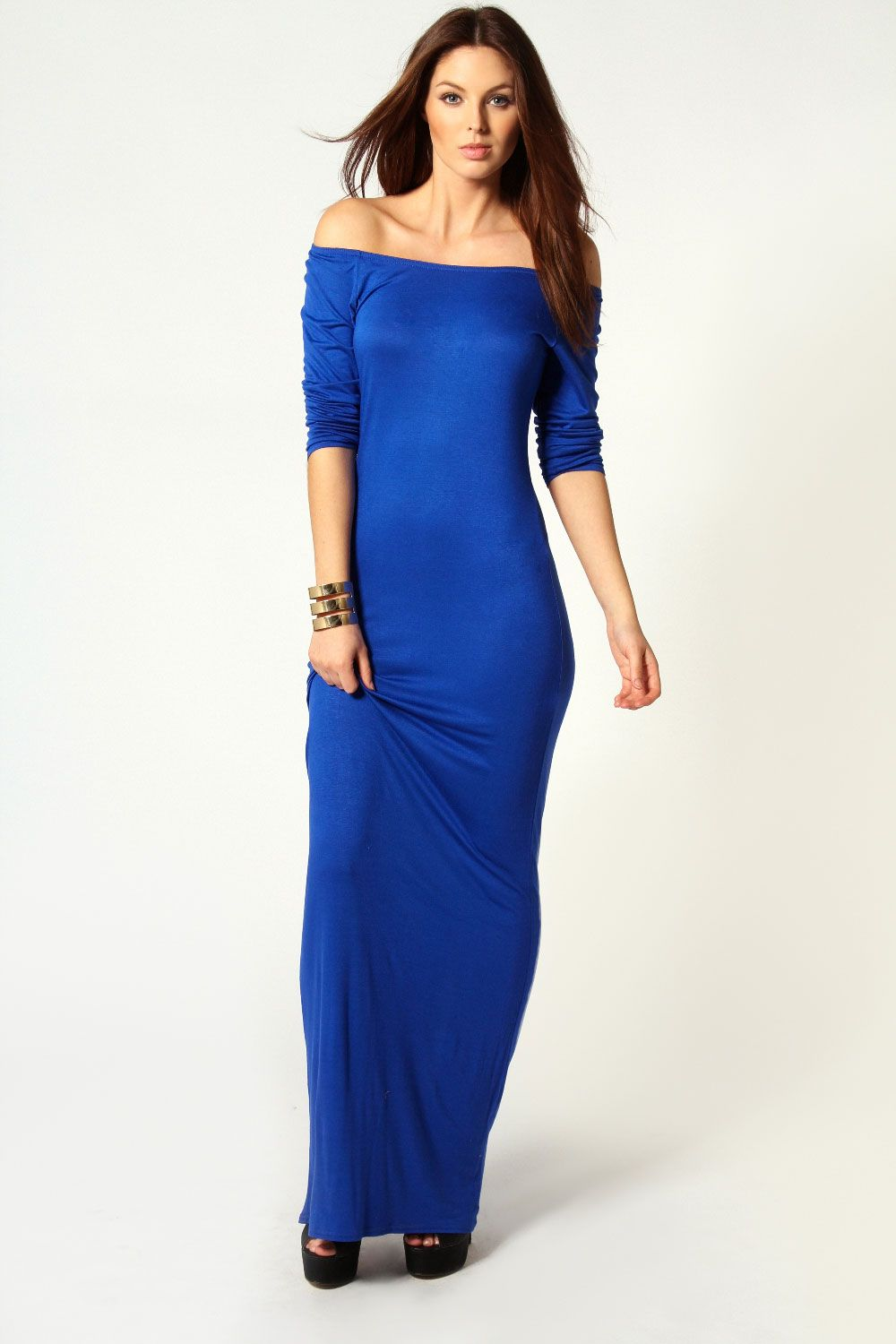 Pin by vidyadhar on zimages pinterest long sleeve maxi sleeved