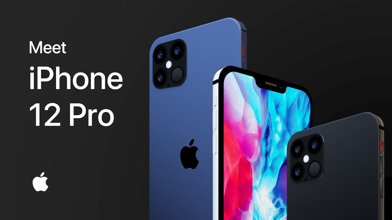 The New Iphone 12 Specifications News And Release Date In 2020 Iphone New Iphone Apple Iphone
