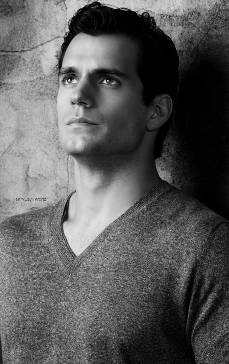 Henry Cavill for USA Today / Weekend photographed by :http://blakelittle.com/henry-cavill Henry Cavill World