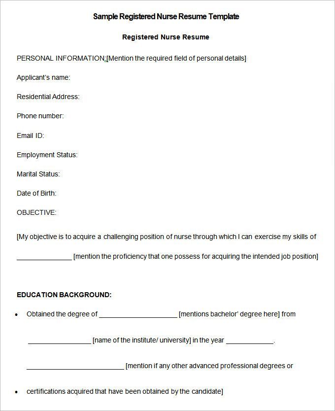 Sample Registered Nurse Resume templates , RN Case Manager Resume - resume examples for rn