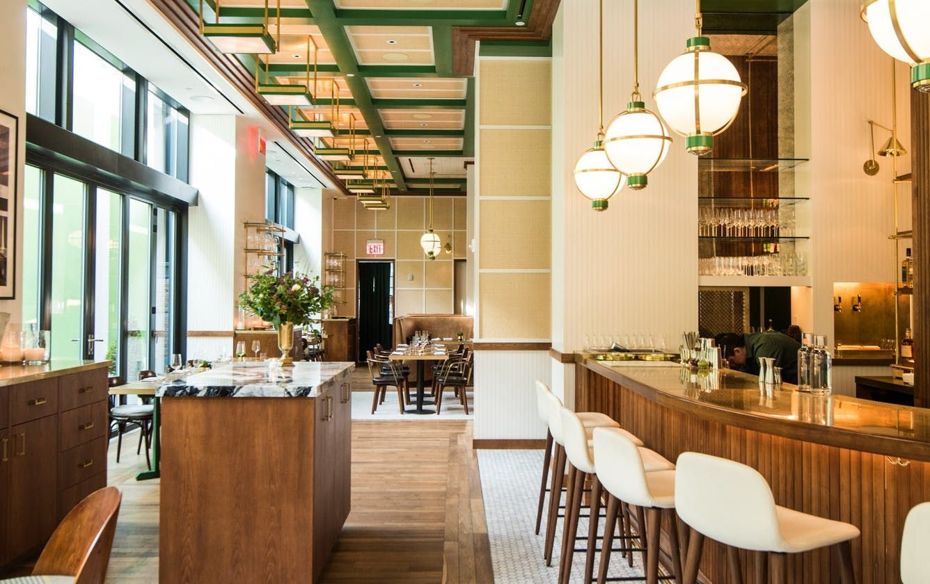 Pin On The 5 Boroughs And Beyond To Do To Dine To Imbibe
