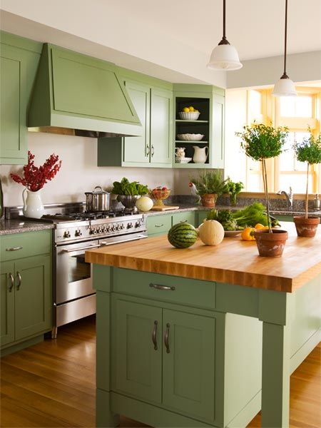 all about wood countertops | wood countertops, countertops and