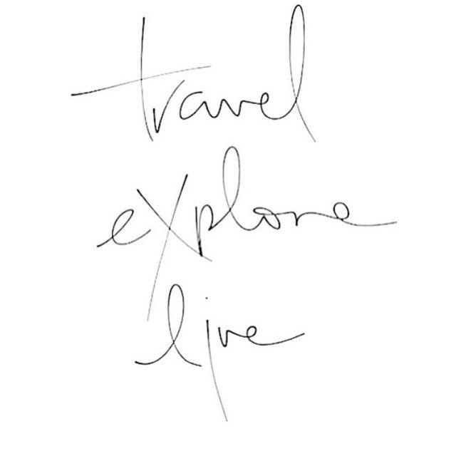 | travel. explore. live. | @abikiniaday #kaceyshanatravels #loversofthesea #waterwear #travel #explore #live
